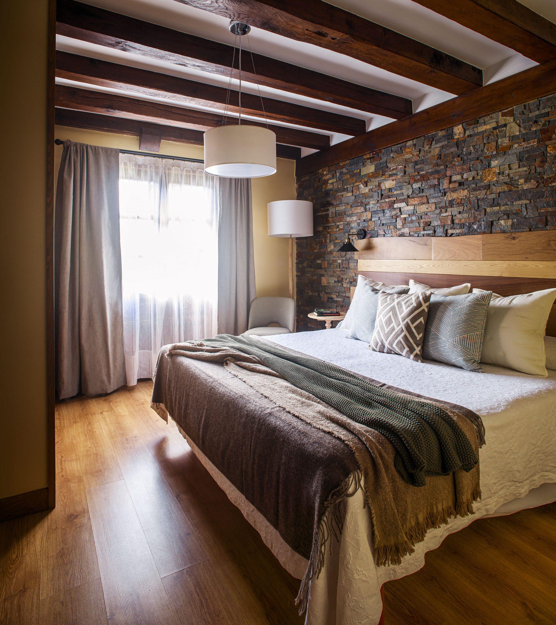 Apartamento El Azufral